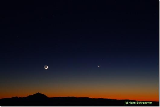 130610 - Mond, Venus,Merkur, Teneriffa IMG_9051_900x