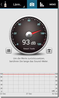 737 800 sound_20130602_102357