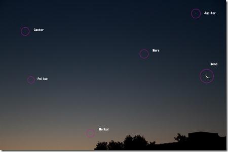 130804 - Mond Jupiter Mars Merkur IMG_0243_3_1500x_Text