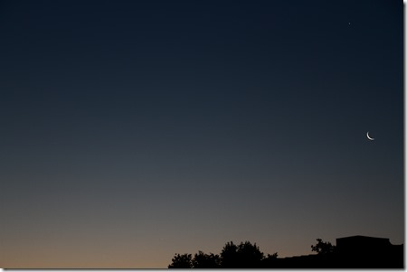 130804 - Mond Jupiter Mars Merkur IMG_0243_3_1500x