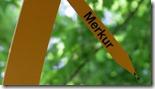 1 - Merkur, IMG_4542