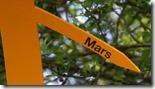 4 - Mars, IMG_4478