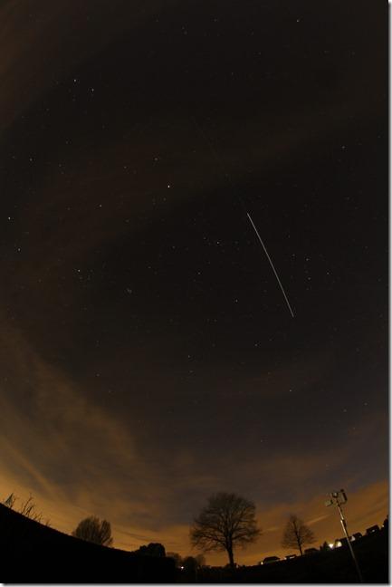 150214-ATV-ISS_30sec_IMG_7594