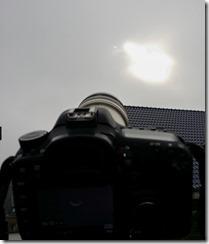SoFi2015-35_Canon