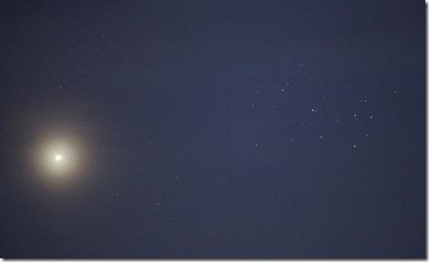 150412 - Venus Plejaden IMG_5609_2000x