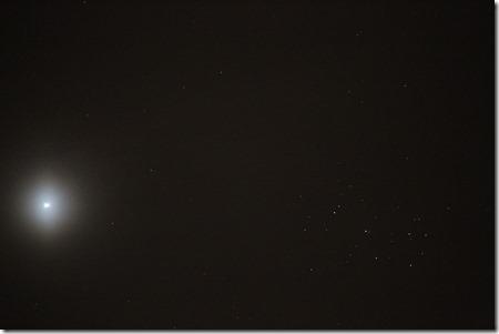 150413 - Venus Plejaden IMG_5626_2000x