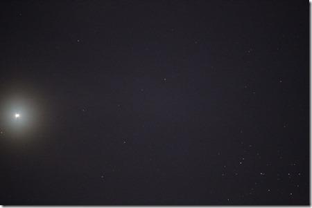 150414 - Venus Plejaden IMG_5640_2000x