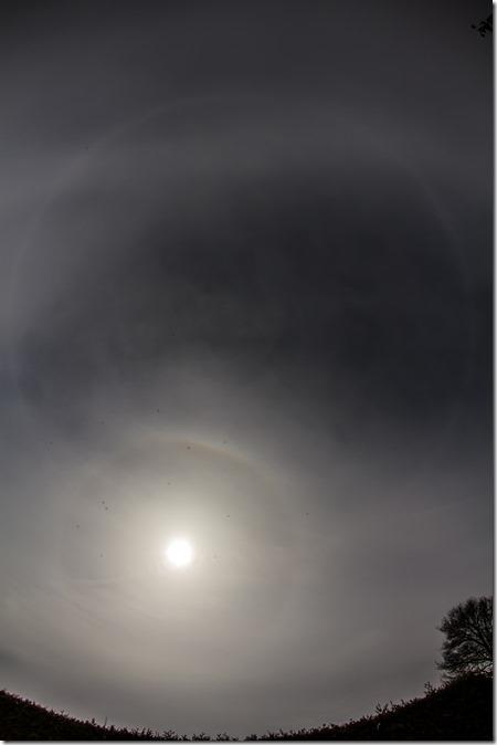 Halo-Horizontalkreis-7695_1280x1920