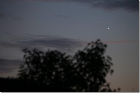 Jupiter & Venus IMG_6412
