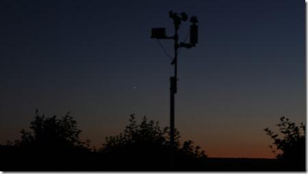 Venus & Jupiter _ 6D_IMG_6458_2000x