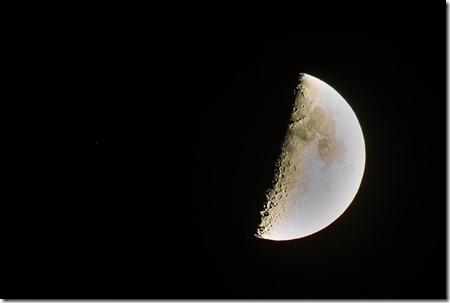 150822 - Mond & 46 Lib -9183