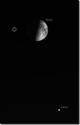 Stellarium1_crop