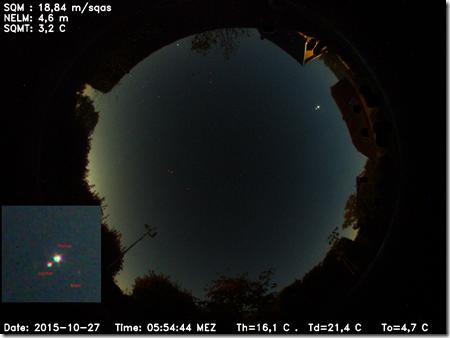 Jupiter-Mars-Venus-2015-10-27_05.54.44_0978-I