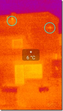 Haus_img_thermal_1448643801826