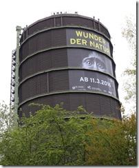Gasometer_Aussen_IMG_5333