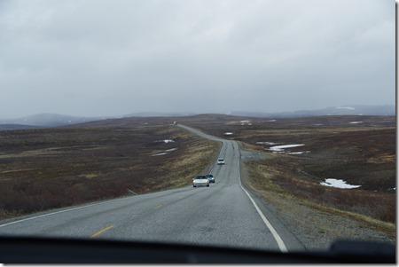 Landschaft - PXKP5695