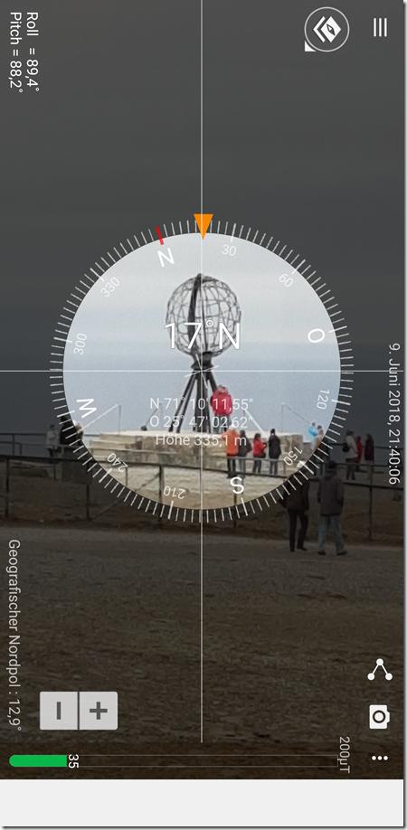compass_20180609_214006_r
