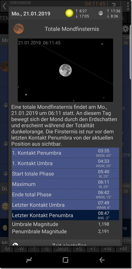 Screenshot_20190120-145729_Mobile Observatory