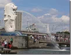 SGP_Merlion_2019_12_25_IMG_3047_1024x