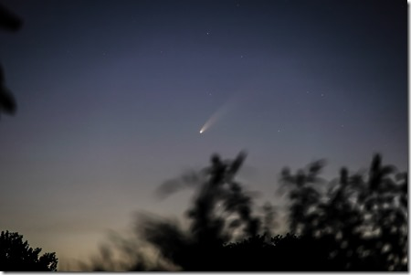 Komet Neowise C2020F3 20200711-IMG_6907_DPP