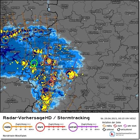 de_storms-de-310-1_2021_06_19_22_15_46_630 (GMT)_OK_marked